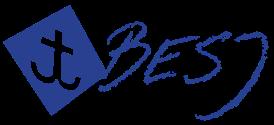 Bund Evangelischer Schweizer Jungscharen (BESJ)